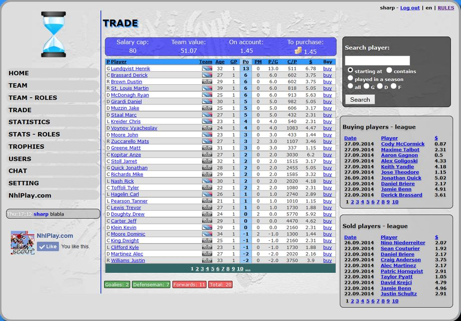 NhlPlay-Scout-Screen04